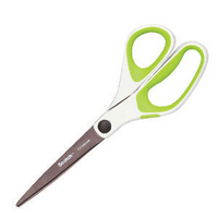 KF03987 Q Connect Premium Scissors 8 inch