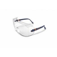 3M Classic Line Over Spectacles 2800 DE272934360-0