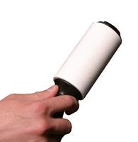 3M 836RP-30EU Refill Cloth Pk30 Sheets XA004808045-0