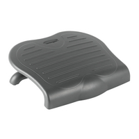 Kensington Solesaver Foot Rest 56152-0