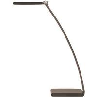 Alba Touch LED Desk Lamp LEDTOUCH-0