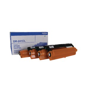 Brother dr-241cl drum unit DR-241CL-0