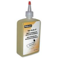 Fellowes Shredder Oil 35250-0