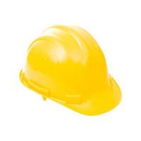 Proforce Yellow ComFort Helmet HP02-0