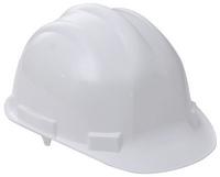 Proforce White ComFort Helmet HP01-0