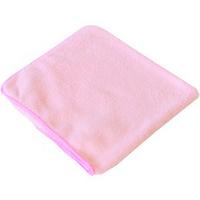 Contico Microfibre Cloth 34x34cm Red EM34RD Pk10-0