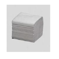 Kruger Bulk Pack Toilet Tissue 2-Ply White 250 Sheets Pk36 BP8150-0