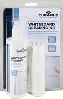 Durable Whiteboard Cleaning Kit 5833/00-0