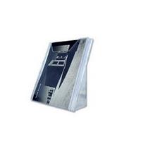 Durable Combiboxx A4 8578/19-0