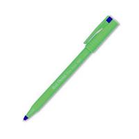 Pentel penna roller ball r50 0.4 mm blu r50c