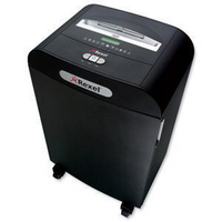 Rexel Mercury RDS2250 Shredder Strip-Cut 2102417