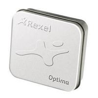 Rexel Optima 56 26/6 Staples Tin of 3750 2102496