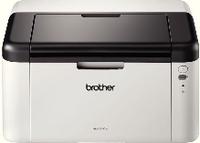 Brother HL-1210W Wireless Mono Laser Printer HL1210WZU1-0