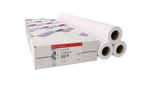 Canon Coated Premium Inkjet Paper 914mmx45m 97003449-0