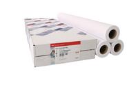 Canon Coated Premium Inkjet Paper 610mmx45m 97003451-0