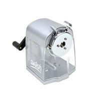 Metal Desktop Sharpener 30FA-0