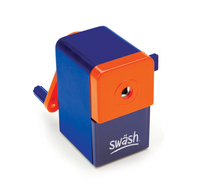 Swash Desktop Sharpener Pk 2-0