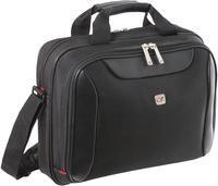 Gino Ferrari Helios Laptop Business Case GF542-0