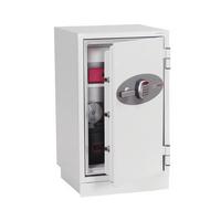 Phoenix Data Combi Safe 2502-0