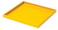Hazardous Substance Storage Cabinet Extra Shelf Dfr2 188735-0