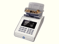 Safescan 6185 Advanced Money Counting Scale 131-0457-0