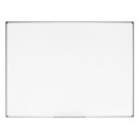 Bi-Office Earth-it Drywipe Board 900 x 600mm MA0300790-0