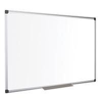 Bi-Office Drywipe Board 1200x900mm MA0507170-0