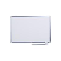 Bi-Office New Generation Magnetic Board 1800 x 1200mm MA2707830-0