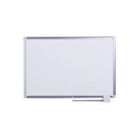 Bi-Office New Generation Magnetic Whiteboard 1200 x 900mm CR0801830-0