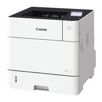 Canon LBP351X Mono Laser Printer 0562C014-0