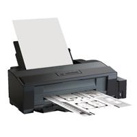 Epson EcoTank ET-14000 Inkjet Printer Black-0