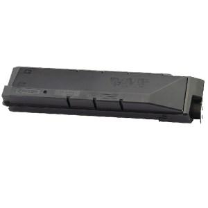 Kyocera Black FS-C8600DN FS-C8650DN Laser Toner Cartridge 1T02MN0NLC-0