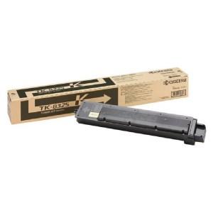 Kyocera Black Toner Cass Pk1 Tk-8325k