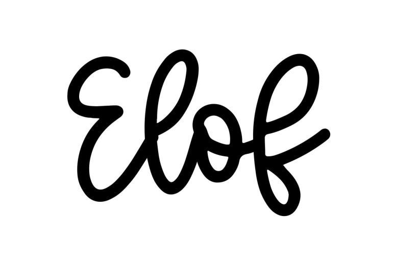 About the baby name Elof, at Click Baby Names.com