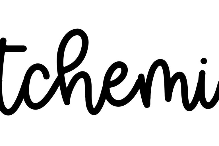 About the baby name Etchemin, at Click Baby Names.com