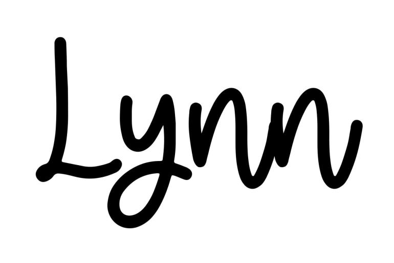 About the baby name Lynn, at Click Baby Names.com