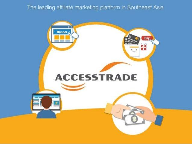 Accesstrade.vn