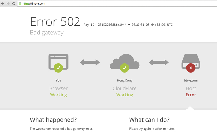 e-btc.com error 502 bad gateway