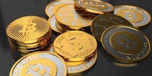 Giá bitcoin hôm nay: 5.682 USD, giảm 0,26%, dự đoán tăng lên 10.000 USD vào 2018!