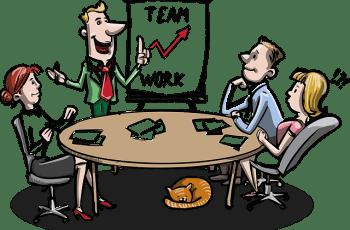 Como fazer um Plano de Marketing de Sucesso?