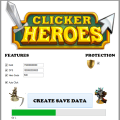 Clicker heroes save data editor myideasbedroom com