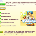 All about clicker heroes clicker heroes save editor hack quick