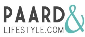 HippoLogic is featured in Paard and Lifestyle