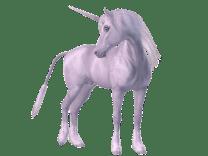 unicorn-1981220_640