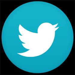 community manager La Rochelle twitter