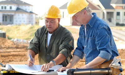 Contractor And Subcontractor
