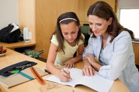 private classes UAE