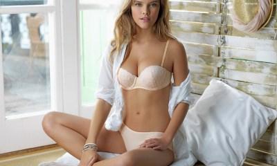triumph bra for sale