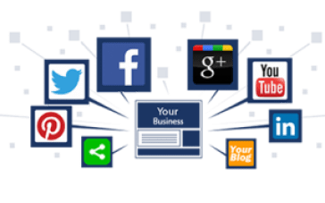 social-media-marketing-businuess