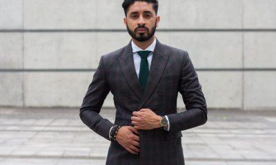 Power Of Formal Dressing